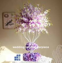 Wholesale Wedding Vases Tall Online Get Cheap Wholesale Tall Vases Aliexpress Com Alibaba Group
