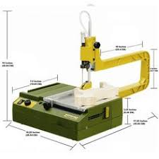 Proxxon Bench Drill Proxxon Bench Drill Tbm220 Proxxon Shop Ideas Pinterest