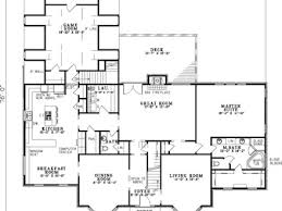 Federal Style House Plans Collection Georgian Architecture Floor Plans Photos The Latest