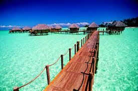 traveling the most luxurious honeymoon destinations around the