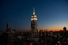 celebrate thanksgiving in new york city