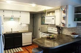 classic kitchen backsplash white subway tile kitchen backsplash pictures for classic kitchen
