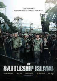 watch online the battleship island 2017 hdrip 720p using our fast