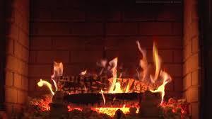 best of living fireplace