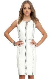 coast dresses uk hot sale usa new york bcbg coast dresses uk uk bcbg coast dresses