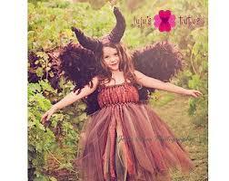 Halloween Costume Kids 25 Maleficent Costume Kids Ideas Maleficent