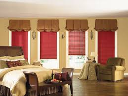 Blinds Timer Fabric Blinds Gallery Custom Panel Track Window Blind Pictures