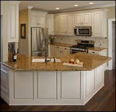 kitchen cabinets in calgary cabinet factory direct kitchen cabinets wholesale factory direct