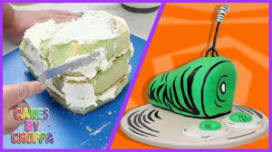 dr seuss cakes dr seuss green eggs and ham cake how to
