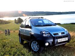 renault avantime top gear renault scenic rx4 renault pinterest cars