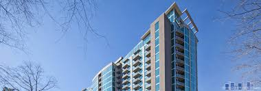 Affordable Townhomes For Sale In Atlanta Ga Horizon Condos Of Atlanta Ga 3300 Windy Ridge Pkwy