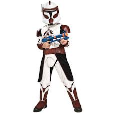 star wars costumes buycostumes com