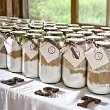 rustic wedding favors rustic themed wedding favors rustic themed wedding giveaways