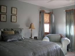 interiors marvelous gray and white kitchen curtains dark gray