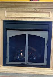 gas fireplace parts superior fireplaces b40 care and operation