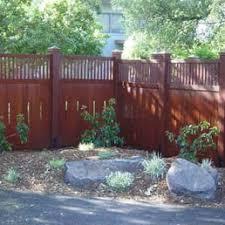 backyard escapes backyard escapes contractors 27600 kings manor dr humble tx