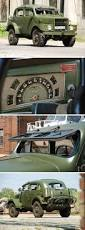 old volvo trucks for sale 25 best volvo sugga tp 21 images on pinterest volvo military