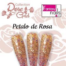 fantasy nails fotos facebook
