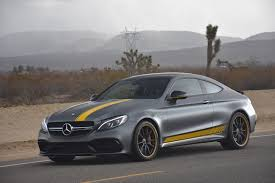 mercedes c63amg 2017 mercedes c63 amg s coupe is a of nature