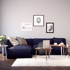 stylisches wohnzimmer 48 besten gemütliches wohnzimmer bilder auf gemütliche