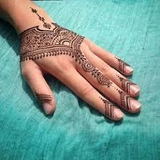 henna tattoo sleeve winnipeg henna artist lady lorelie