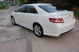 2010 for sale neat toyota camry 2010 for sale autos nigeria