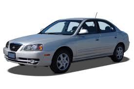2005 hyundai elantra review 2005 hyundai elantra reviews msn autos