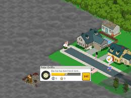 family guy the quest for stuff top tips hints and cheats you