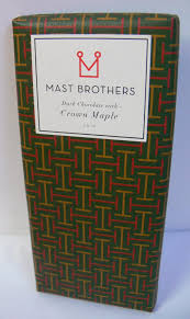Where To Buy Mast Brothers Chocolate The Ultimate Chocolate Blog Bean To Bar U0027craft U0027 Chocolate Makers