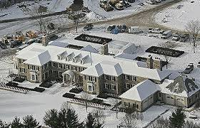 mansion classifications homes of the rich