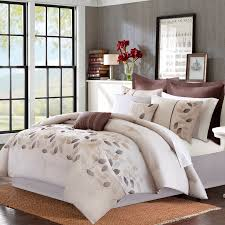 beautiful bedding 15 beautiful bedding sets that will inspire you mostbeautifulthings