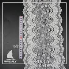 wide lace ribbon wide lace ribbon wide lace ribbon suppliers and manufacturers at