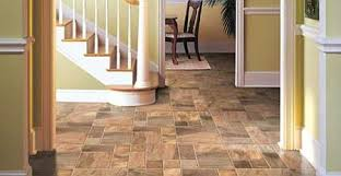 laminate flooring orlando floors 2u 407 298 9340