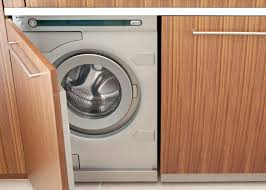 How To Hide Washer And Dryer by Asko Appliances Dishwashers U0026 Laundry Clarke Living