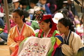 philippines traditional clothing for kids culture of korea wikipedia