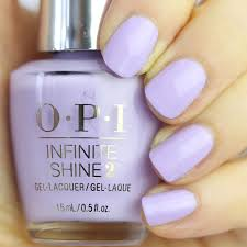 opi fiji collection swatches u0026 review nail that accent