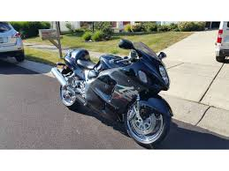 suzuki hayabusa in indiana for sale used motorcycles on