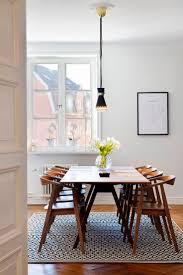 vintage modern dining room amazing decor ideas stunning mid