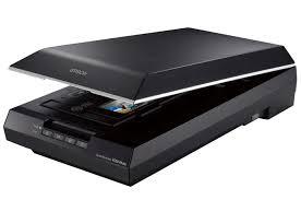petit scanner de bureau scanner achat vente scanner iris ma maroc