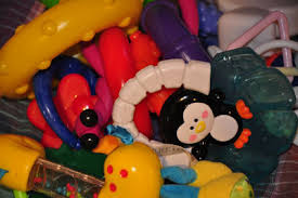 Early Childhood Learning Toys U2013 Terengganudaily Com by April 2009 Tristupe Com