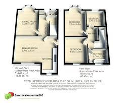 estate agent floor plan software greater manchester epc floor plans