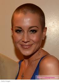 kellie pickler hairstyle photos pictures kellie pickler hairstyles kellie pickler s buzz cut