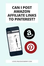 googlehow to pre order for black friday on amazon 75 best pin tips images on pinterest pinterest marketing