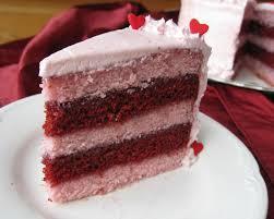 baking outside the box valentine u0027s day cake