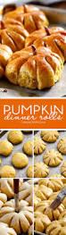 dessert recipes for thanksgiving dinner pumpkin dinner rolls recipe cinnamon butter thanksgiving