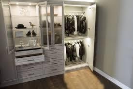 Custom Glass Closet Doors Furniture Closet Storage Units Ikea Glass Wardrobe Doors Walk In