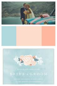 best 25 orange wedding invitations ideas only on pinterest fall