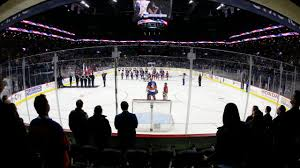 barclays center announces new arena policies for islanders games