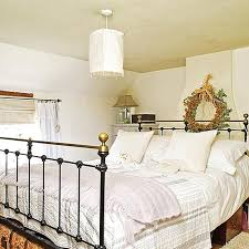 country bedroom ideas country bedroom simple and comfortable the bed wish the