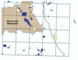 Minnesota Map Maps Jackson County Minnesota